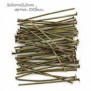 http://www.adalee.ro/26923-large/ace-cu-cap-bronz-3cm.jpg