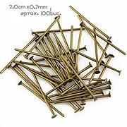 http://www.adalee.ro/26924-large/ace-cu-cap-bronz-2cm.jpg