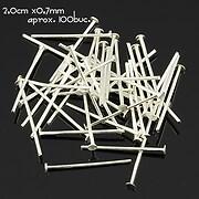 http://www.adalee.ro/26929-large/ace-cu-cap-argintii-2cm.jpg
