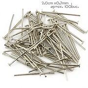 http://www.adalee.ro/26936-large/ace-cu-cap-argintiu-inchis-2cm.jpg