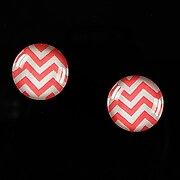 http://www.adalee.ro/27155-large/cabochon-sticla-14mm-polka-doted-line-cod-438.jpg