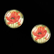 http://www.adalee.ro/27204-large/cabochon-sticla-16mm-red-poppy-cod-462.jpg