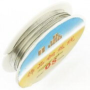 http://www.adalee.ro/27443-large/sarma-de-modelaj-argintie-grosime-08mm-rola-de-aproximativ-3m.jpg