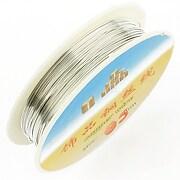 http://www.adalee.ro/27444-large/sarma-de-modelaj-argintie-grosime-05mm-rola-de-aproximativ-8m.jpg