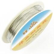 http://www.adalee.ro/27445-large/sarma-de-modelaj-argintie-grosime-04mm-rola-de-aproximativ-12m.jpg