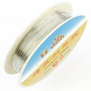 http://www.adalee.ro/27447-large/sarma-de-modelaj-argintie-grosime-02mm-rola-de-aproximativ-40m.jpg