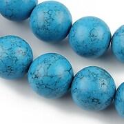 http://www.adalee.ro/27607-large/howlit-albastru-sfere-16mm.jpg