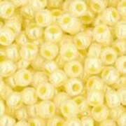 http://www.adalee.ro/27844-large/margele-toho-rotunde-11-0-ceylon-lemon-chiffon.jpg