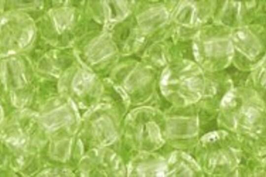 Margele Toho rotunde 6/0 - Citrus Spritz
