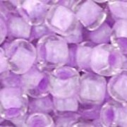 http://www.adalee.ro/28025-large/margele-toho-rotunde-6-0-inside-color-crystal-lilac-lined.jpg