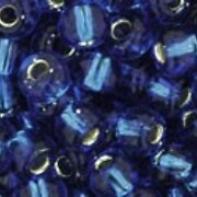 http://www.adalee.ro/28050-large/margele-toho-rotunde-6-0-silver-lined-sapphire.jpg