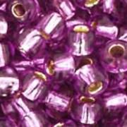 http://www.adalee.ro/28053-large/margele-toho-rotunde-6-0-silver-lined-lt-grape.jpg