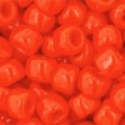 http://www.adalee.ro/28070-large/margele-toho-rotunde-6-0-opaque-sunset-orange.jpg