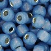 http://www.adalee.ro/28092-large/margele-toho-rotunde-6-0-silver-lined-milky-montana-blue.jpg