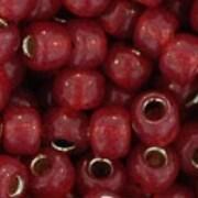 http://www.adalee.ro/28096-large/margele-toho-rotunde-6-0-silver-lined-milky-pomegranate.jpg