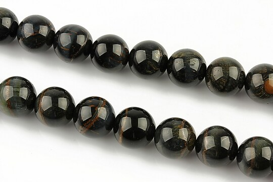 Ochi de soim sfere 10mm