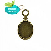 http://www.adalee.ro/28417-large/baza-cabochon-bronz-45x21mm-interior-25x18mm.jpg