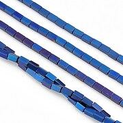 http://www.adalee.ro/28457-large/hematit-electroplacat-dreptunghi-4x2mm-albastru-mat.jpg