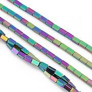 http://www.adalee.ro/28460-large/hematit-electroplacat-dreptunghi-4x2mm-multicolor.jpg