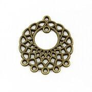 http://www.adalee.ro/28652-large/chandelier-bronz-33x22mm.jpg