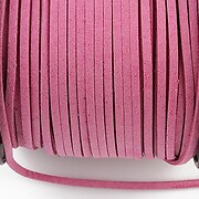 http://www.adalee.ro/28888-large/snur-suede-imitatie-piele-intoarsa-3x1mm-roz-inchis-1m.jpg