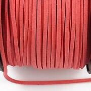 http://www.adalee.ro/28892-large/snur-suede-imitatie-piele-intoarsa-3x1mm-corai-1m.jpg