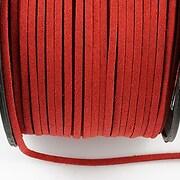 http://www.adalee.ro/28894-large/snur-suede-imitatie-piele-intoarsa-3x1mm-rosu-inchis-1m.jpg