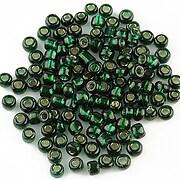 http://www.adalee.ro/28974-large/margele-de-nisip-4mm-cu-foita-argintie-50g-cod-152-verde-inchis.jpg