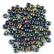 http://www.adalee.ro/28992-large/margele-de-nisip-4mm-50g-cod-293-multicolor.jpg