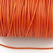 http://www.adalee.ro/29752-large/snur-cerat-grosime-15mm-portocaliu-1m.jpg