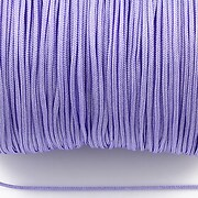 http://www.adalee.ro/29777-large/snur-nylon-grosime-15mm-1m-lila.jpg