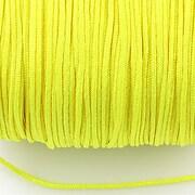 http://www.adalee.ro/29781-large/snur-nylon-taiwan-grosime-15mm-1m-verde-neon-2.jpg