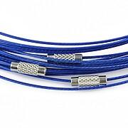 http://www.adalee.ro/29813-large/baza-siliconata-colier-diametru-145cm-albastru.jpg