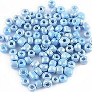 http://www.adalee.ro/29843-large/margele-de-nisip-4mm-50g-cod-321-albastru-deschis.jpg