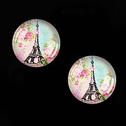 http://www.adalee.ro/29974-large/cabochon-sticla-18mm-with-paris-with-love-cod-523.jpg