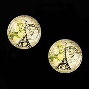 http://www.adalee.ro/29975-large/cabochon-sticla-18mm-with-paris-with-love-cod-524.jpg