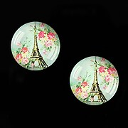 http://www.adalee.ro/29977-large/cabochon-sticla-18mm-with-paris-with-love-cod-526.jpg