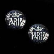 http://www.adalee.ro/30027-large/cabochon-sticla-18mm-cest-paris-cod-542.jpg