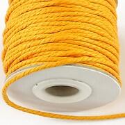 http://www.adalee.ro/30036-large/snur-impletit-bumbac-grosime-2mm-1m-portocaliu-deschis.jpg