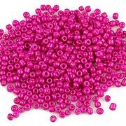 http://www.adalee.ro/30308-large/margele-de-nisip-opace-2mm-50g-cod-343-roz-bonbon.jpg
