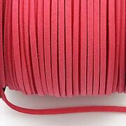 http://www.adalee.ro/30389-large/snur-suede-imitatie-piele-intoarsa-3x1mm-fucsia-rose-1m.jpg