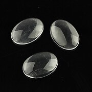 http://www.adalee.ro/30440-large/cabochon-de-sticla-transparenta-pentru-fundal-personalizat-18x13mm.jpg