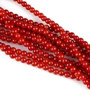 http://www.adalee.ro/3060-large/coral-rosu-sfere-4mm-10-buc.jpg