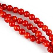 http://www.adalee.ro/3061-large/coral-rosu-sfere-6mm.jpg