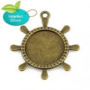 http://www.adalee.ro/30980-large/baza-cabochon-pandantiv-bronz-carma-60x50mm-interior-30mm.jpg