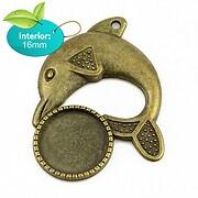 http://www.adalee.ro/31019-large/baza-cabochon-pandantiv-cu-delfin-bronz-44x33mm-interior-16mm.jpg