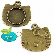 http://www.adalee.ro/31023-large/baza-cabochon-pandantiv-bronz-hello-kitty-25x25mm-interior-14mm.jpg
