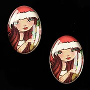 http://www.adalee.ro/31679-large/cabochon-sticla-25x18mm-christmas-cod-578.jpg