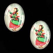 http://www.adalee.ro/31685-large/cabochon-sticla-25x18mm-christmas-cod-584.jpg