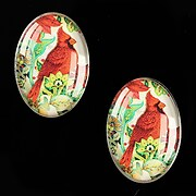 http://www.adalee.ro/31686-large/cabochon-sticla-25x18mm-christmas-cod-585.jpg